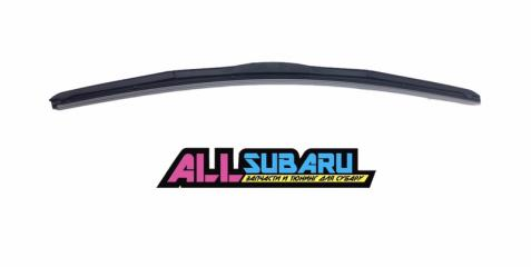 Щетка стеклоочистителя SUBARU новая