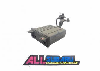 Топливный абсорбер SUBARU Impreza WRX STI 2003 - 2005