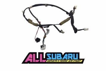 Проводка двери задняя правая SUBARU Impreza WRX STI 2003 - 2005