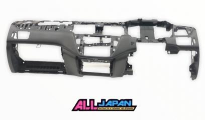 Торпедо переднее MITSUBISHI Lancer Evolution 2003