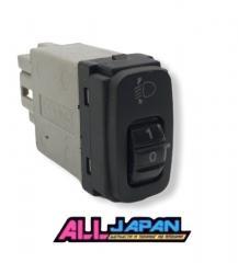 Запчасть кнопка MITSUBISHI Lancer Evolution 2003