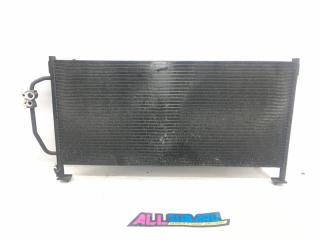 Радиатор кондиционера SUBARU Forester 1997