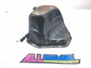 Поддон двигателя SUBARU Legacy 2003 - 2009