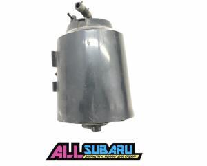 Топливный абсорбер SUBARU Forester 1997