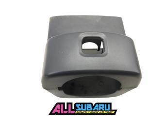 Кожух рулевой колонки SUBARU Forester 1997
