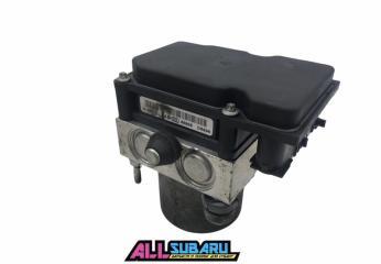 Блок ABS SUBARU Impreza WRX STI 2003-2005