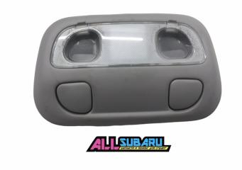 Плафон передний SUBARU Impreza WRX STI 2003-2005