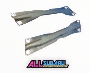 Распорка кузова передняя SUBARU Impreza WRX STI 2003-2005