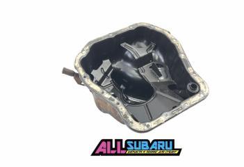 Поддон двигателя SUBARU 2008-2014