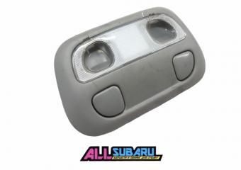 Плафон передний SUBARU Impreza WRX STI 2003 - 2005