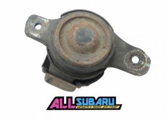 Подушка двигателя правая SUBARU Forester 2007 - 2013