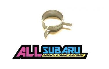 Хомут рулевой рейки SUBARU Impreza 2003 - 2014