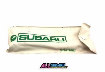 Набор инструментов SUBARU Impreza WRX GGA EJ205 контрактная