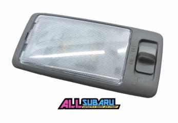 Плафон SUBARU Impreza WRX 2006 - 2007