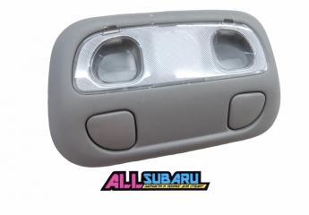 Плафон передний SUBARU Impreza WRX 2006 - 2007