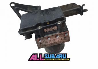 Блок ABS SUBARU Impreza WRX 2003 - 2005