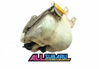 Бачок омывателя SUBARU Impreza WRX 2003 - 2005