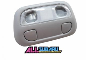 Плафон передний SUBARU Impreza WRX 2003 - 2005