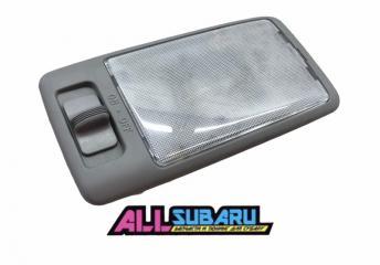 Плафон SUBARU Impreza WRX 2003 - 2005