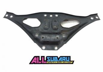 Распорка подрамника передняя Subaru Impreza WRX 2003 - 2005