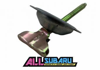 Крепление докатки SUBARU Impreza WRX 2003 - 2005