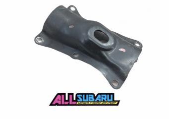 Крепление редуктора SUBARU Impreza WRX 2003 - 2005