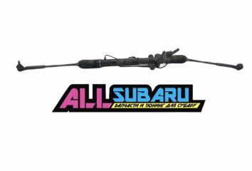 Рулевая рейка SUBARU Impreza WRX 2003 - 2005