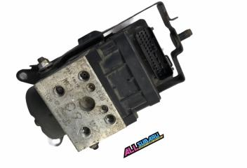 Блок ABS SUBARU Impreza WRX STI 2000 - 2002