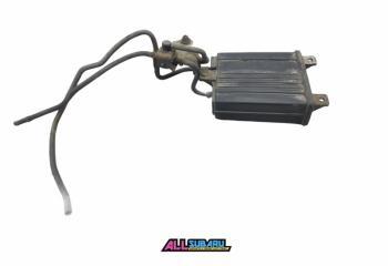 Топливный абсорбер SUBARU Impreza WRX STI 2000 - 2002