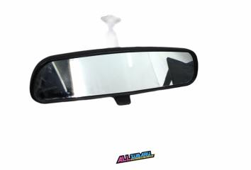 Зеркало салона переднее SUBARU Impreza WRX STI 2000 - 2002