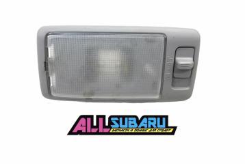 Плафон SUBARU Impreza WRX STI 2000 - 2002