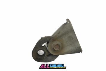 Крепление глушителя SUBARU Impreza WRX STI 2000 - 2002