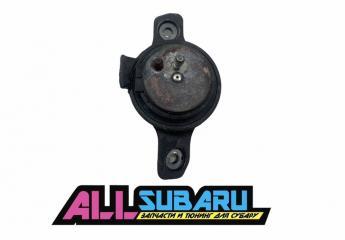 Подушка двигателя правая Subaru Legacy 2006-2009