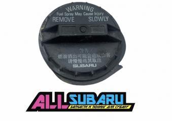 Крышка заливной горловины SUBARU Impreza WRX STI GDB EJ207 контрактная