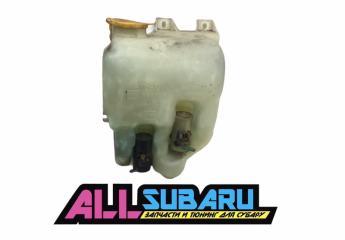 Бачок омывателя SUBARU Forester 2000