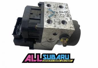 Блок ABS SUBARU Forester 2000