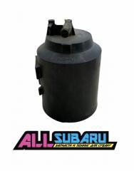 Топливный абсорбер SUBARU Forester 2000