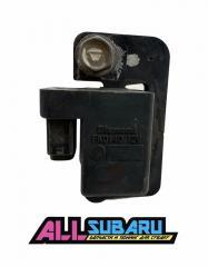 Катушка зажигания SUBARU Impreza WRX 2001