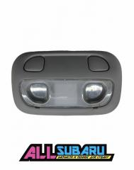 Плафон SUBARU Impreza WRX 2001