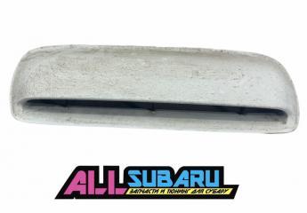 Воздухозаборник SUBARU Impreza WRX 2001