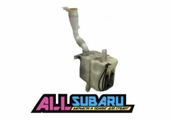 Бачок омывателя SUBARU Impreza WRX STI 2006 - 2007