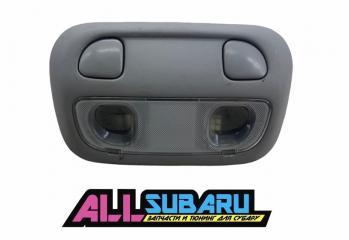 Плафон передний SUBARU Impreza WRX STI 2006 - 2007