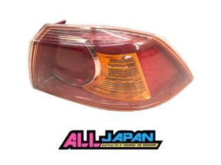 Фонарь задний правый MITSUBISHI Lancer 2007 - 2011