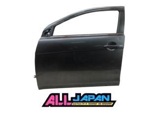 Дверь передняя левая передняя левая MITSUBISHI Lancer 2007 - 2011