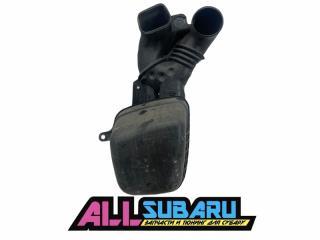 Влагоотделитель Subaru Forester 2004