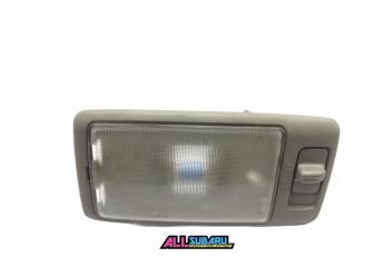 Плафон Subaru Forester 2004