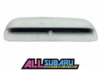 Воздухозаборник Subaru Impreza WRX STI 1996-2000