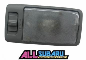 Плафон Subaru Impreza WRX STI 2006 - 2007