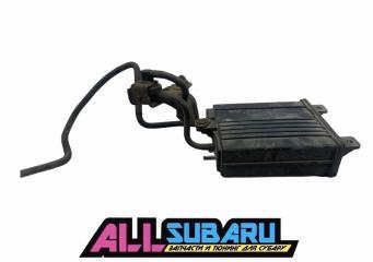Топливный абсорбер Subaru Impreza WRX STI 2006 - 2007