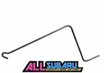 Вороток домкрата Subaru Impreza WRX STI 2006 - 2007